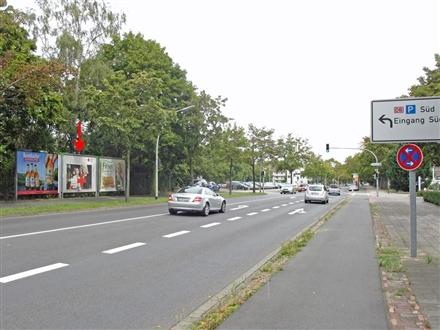 Ackerstr./Siemens geg. Eing. mi., 38126, Innenstadt