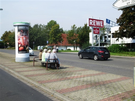 Rudolf-Diesel-Str./Zentral-Bus-Bf, 34225, Altenbauna