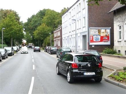 Horster Str.  81 re. quer, 45968, Butendorf