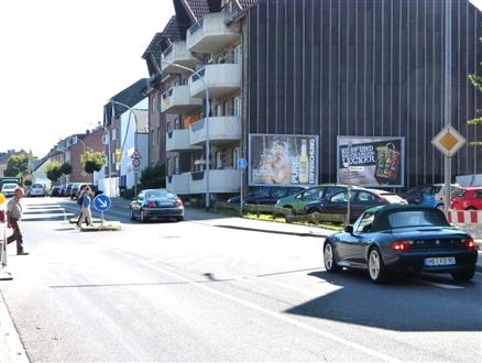 Übacher Weg 145 re. quer B221, 52477, Stadtmitte