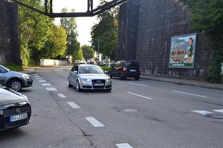 Lindauer Str./Zeppelinstr., 88239, Innenstadt