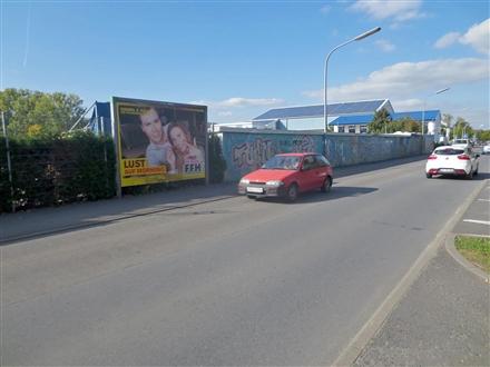 Okrifteler Str. geg.   5 Nh. Langstr., 64546, Walldorf