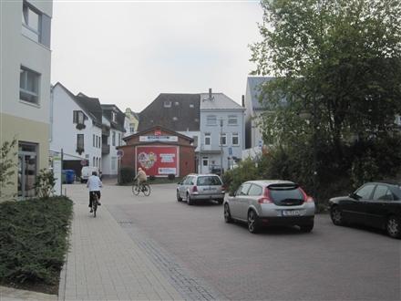 Kirchstr.  41/Kanaltwiete, 23795, Stadtgebiet