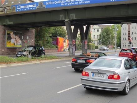 Gabelsberger Str.,saw., DB-Br.,rechts, 35398, Innenstadt