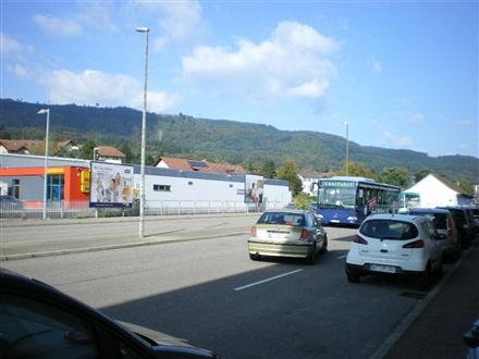 Bahnhofstr   8 geg. li., 79713, Kernstadt/Obersäckingen