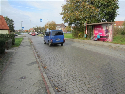 Barger Weg/Thuner Str., 21680, Kernstadt