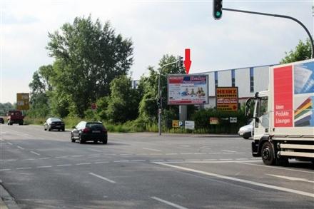 Bunsenstr.   3 CS, 85053, Süd-Ost