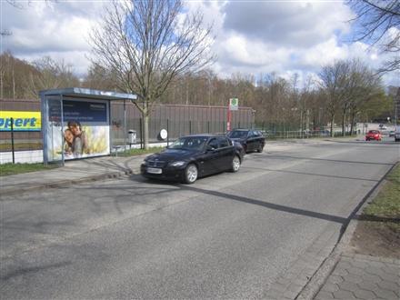 Lauenburger Str. geg.  71, 21502, Innenstadt