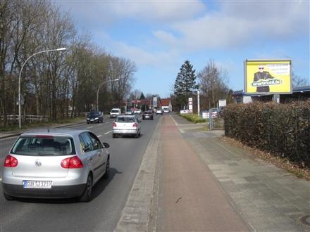 Altenwalder Chaussee  84/We.re. CS, 27474, Groden