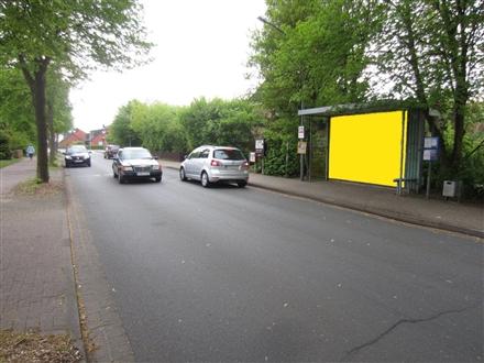 Junkernkamp   3a/Sandbergweg, 28790, Schwanewede
