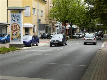 Friedrich-Ebert-Str.  89, 59425, Innenstadt