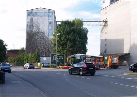 Thalbacher Str./Bahnhofstr., 85368, Innenstadt