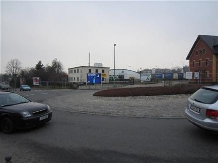 Goldbachstr.  14, 09337, Hohenstein-Ernstthal