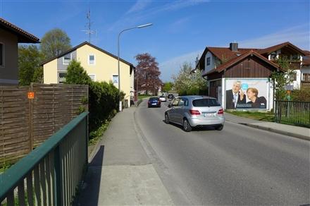 Ganghoferstr. geg.   7, 83043, Innenstadt
