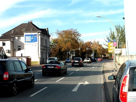 Bottroper Str. 259/Beisenstr., 45964, Ellinghorst
