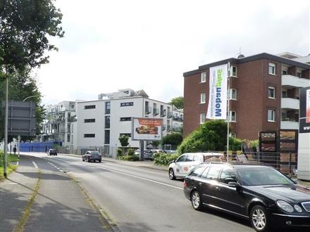 Kölner Str. 92/We.re. CS, 50226, Frechen