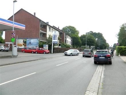 Mecklenhorster Str.   3 li. quer, 31535, Östl. Innenstadt