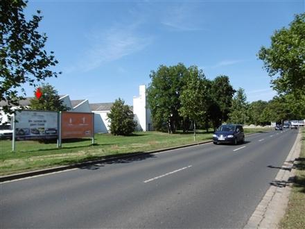Theodor-Vogel-Str. geg. Fa. Krönlein, 97424, Stadtbezirk