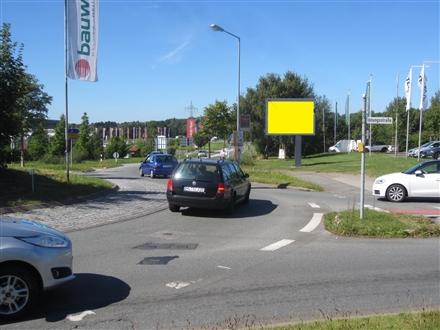 Nordring/Innungstr.   1/We.re. CS, 21244, Dibbersen