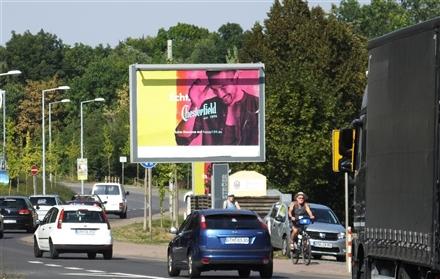 Enckestr. geg. Reyherstr./We.re. CS, 99867, Oststadt