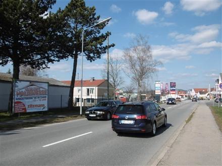Werner-von-Siemens-Str./Straßenmeisterei, 93413, Janahof