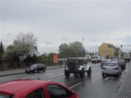 Münchener Str. / Apianstr., 85051, Süd-West