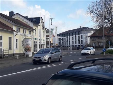 Düendorfer Weg/Alte Bahnhofstr., 31515, Innenstadt