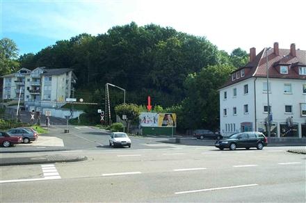 Weidenauer Str. 143, 57076, Weidenau