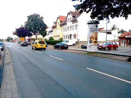 Vorsfelder Str./Feldstr., 38350, Innenstadt