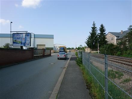 Brauereistr.  45/We.li. CS, 08124, Cainsdorf
