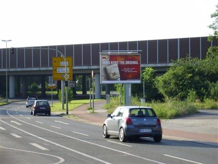 Meidericher Str./Futterstr./We.re. CS, 47058, Duissern