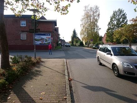 Reiferbahn  11, 23730, Neustadt in Holstein