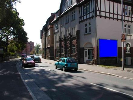 Leipziger Str.  40/B19, 98617, Meiningen