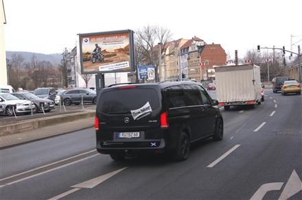 Am Eisenbahndamm neb.   1 Nh. Steinweg/We.li. CS, 07743, Jena, Zentrum