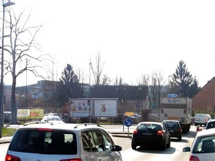 Herbeder Str./Sprockhöveler Str., 58455, Innenstadt