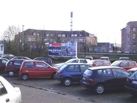 Hauptstr. geg. 11 P+R, 40699, Alt-Hochdahl