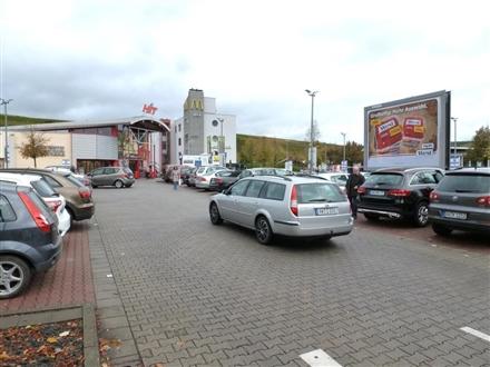 Wilhelmstr.  50 (HIT Einf.Si.Einf.), 53474, Ahrweiler