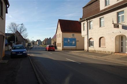 Leipziger Str. 32/quer  (Zangenberg), 06712, Zangenberg