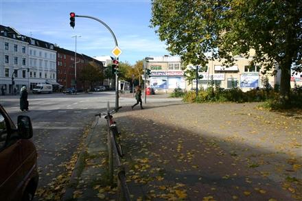 Krankenhausberg gg. / Krankenhausstraße, 84453,