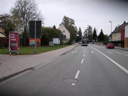Brückenstraße, B 12 gg. 22 / Altöttinger Straße, 84453,