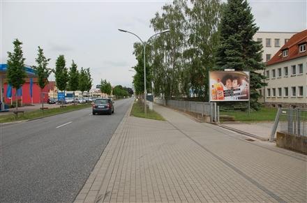 Tonnaer Str. 27/B 84/geg. Tankstelle/einwärts (quer), 99947,