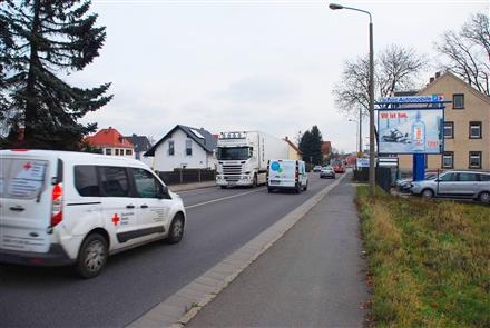 Güterbahnhofstr. 52/B 172/WE rts (City-Star-Board), 01809,