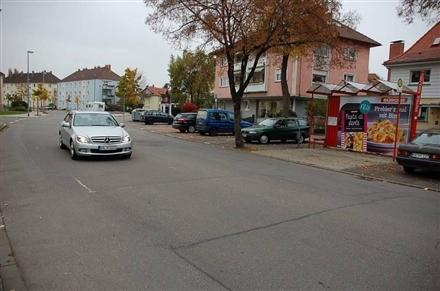 Schwertstr/Köllinstr/Sicht Str  (WH), 78315,