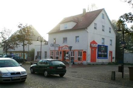 Hauptstr. 1/Blumenweg/Zufahrt PH/quer, 89250,