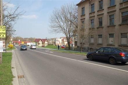 Weißenberger Str. 6/rts/WE rts (quer), 02708,