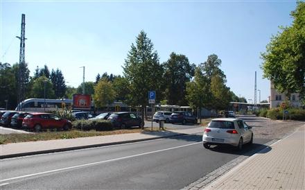 Bahnhofstr/Bahnhof (Sicht Str), 04720,