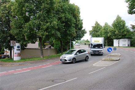 Lindenstr/Tellstr, 70806,
