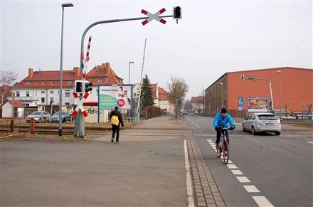 Hesseröder Str/bei Büg (quer), 99734,