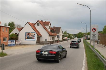 Landshuter Str. 50/B 11 (quer am Giebel), 85368,