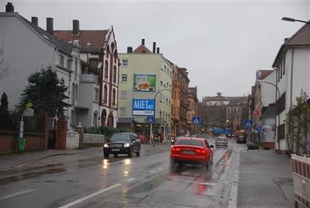 Lemberger Str. 28/L 486/oben (quer am Giebel), 66955, Innenstadt
